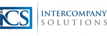 <strong>Open a Dutch company with the help of Intercompany Solutions </strong>